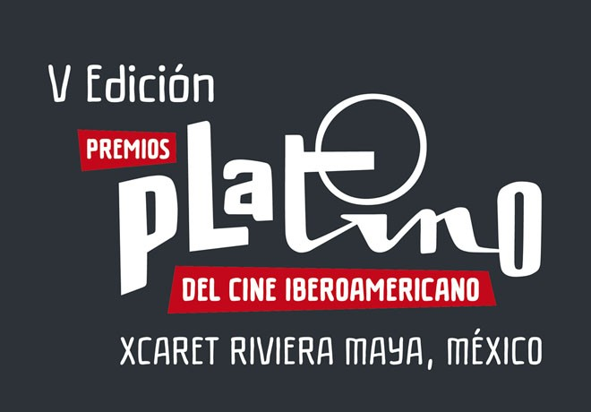 TNT - V Premios Plantino al Cine Iberoamericano