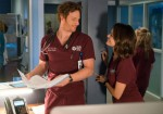 Universal Channel - Chicago Med - Temporada 3 3