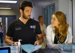 Universal Channel - Chicago Med - Temporada 3 4