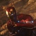 WDSMP - Marvel - Avengers - Infinity War