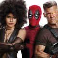 20th Century Fox - Deadpool 2-