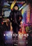 En Pedazos (In the Fade / Aus dem Nichts)
