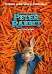 Las Travesuras de Peter Rabbit (Peter Rabbit)