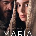 Afiche - Maria Magdalena