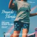 Afiche - Proyecto Florida