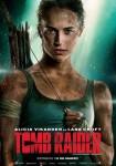 Tomb Raider: Las Aventuras de Lara Croft (Tomb Raider)