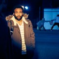 Fox Premium Series - Atlanta - Donald Glover