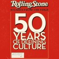 HBO - Rolling Stone - Stories from the Edge