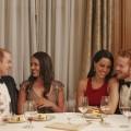 Lifetime - Harry and Meghan - A Royal Romance 1