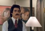 Netflix - Telemundo - Luis Miguel La Serie 2