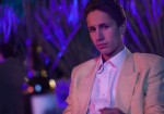 Netflix - Telemundo - Luis Miguel La Serie 5