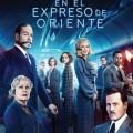 SBP Worldwide - Transeuropa - Asesinato en el Expreso de Oriente - Murder on the Orient Express