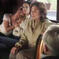 UIP - Sony Pictures - La Quietud 1