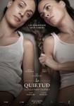 UIP - Sony Pictures - La Quietud - Teaser Poster