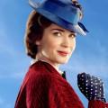 WDSMP - El Regreso de Mary Poppins-