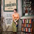 Afiche - La Libreria