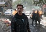Avengers - Infinity War 003