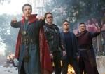 Avengers - Infinity War 005