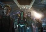 Avengers - Infinity War 007