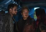 Avengers - Infinity War 008