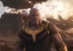 Avengers - Infinity War 010