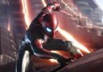Avengers - Infinity War 011