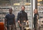Avengers - Infinity War 012