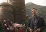Avengers - Infinity War 013