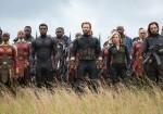 Avengers - Infinity War 014