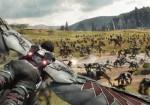 Avengers - Infinity War 015