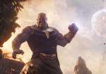Avengers - Infinity War 017