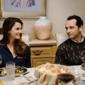 FOX Premium Series - The Americans - Temporada Final 1