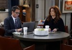 FOX - Will and Grace 2
