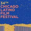 Festival de Cine Latino de Chicago - Poster-