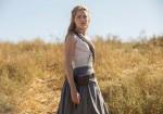 HBO - Westworld - Temp 2 1