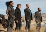 HBO - Westworld - Temp 2 4