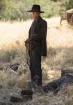 HBO - Westworld - Temp 2 5