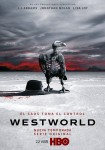 HBO - Westworld - Temp 2 - Arte Oficial