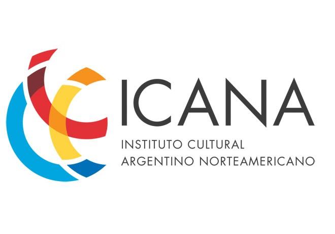 ICANA - Ciclo de Arte y Cultura