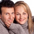 Mad About You - Paul Reiser - Helen Hunt