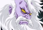 Mazinger Z Infinity 5