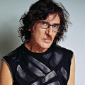 National Geographic - Charly Garcia - Docu-Reality