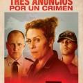SBP Worldwide - Transeuropa - Tres Anuncios por un Crimen