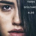 Warner Bros Pictures - Acusada - Teaser Poser-