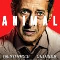 Afiche - Animal