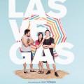 Afiche - Las Vegas