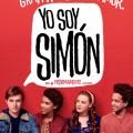 Afiche - Yo Soy Simon