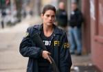 CBS - FBI - Dick Wolf - Zeeko Zaki - Missy Peregrym