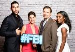 CBS - FBI - Dick Wolf - Zeeko Zaki - Missy Peregrym - Jeremy Sisto - Ebonee Noel