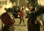Deadpool 2 4